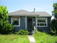 8134 Se 64th Ave Portland OR, 97206