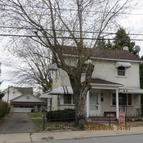 306 Mary St Old Forge PA, 18518