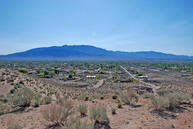 64,65 Sagebrush Drive Corrales NM, 87048
