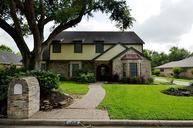 209 Meadow Ln Sealy TX, 77474