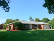 302 East 2nd Street Lostant IL, 61334