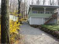 49 Bailey Rd East Haddam CT, 06423