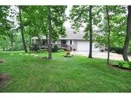 W1175 Elmer Rd Brooklyn WI, 53521