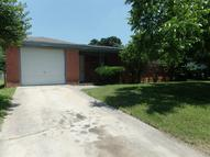 4004 Delaware Trail Lake Worth TX, 76135
