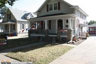 4024 Touzalin Ave Lincoln NE, 68507