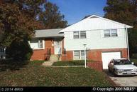 9416 Tuckerman St Lanham MD, 20706