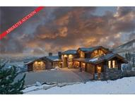2987 Jordanelle View Dr W Park City UT, 84060