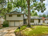 2918 Sir Phillip Dr San Antonio TX, 78209