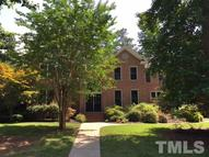 7309 New Forest Lane Wake Forest NC, 27587