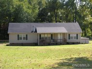 40 Robinson Acres Lane Rutherfordton NC, 28139
