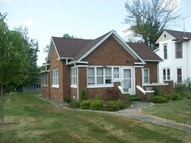 829 S Forest Avenue Brazil IN, 47834