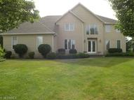 5464 Turnberry Ln Highland Heights OH, 44143