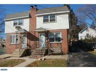 50 Montrose Ave Upper Darby PA, 19082