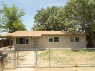 11654 Shaw Place Hanford CA, 93230