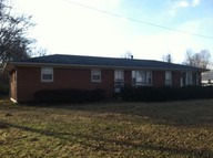 1715 S. Wilson Road Radcliff KY, 40160