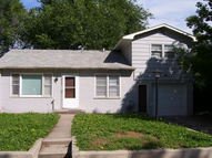 3722 Hall Street Rapid City SD, 57702
