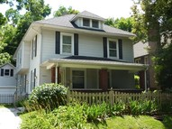 5331 Lowell Ave Indianapolis IN, 46219
