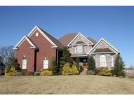 6019 Waterfall Way Prospect KY, 40059