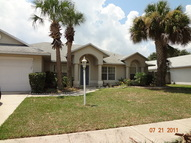 3368 Lake View Cir Melbourne FL, 32934