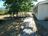 3905 Ormsby Pl. Washoe Valley NV, 89704