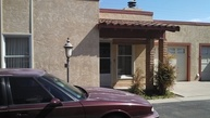 200 E. Country Club Road, #15 Roswell NM, 88201