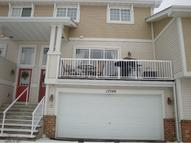 17540 69th Place N Maple Grove MN, 55311