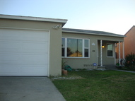 2258 E 65th Street Long Beach CA, 90805