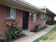 2122 Orchard Drive Unit 2 Bountiful UT, 84010