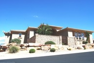 1933 View Point Saint George UT, 84790