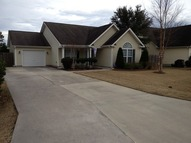 526 Maple Branches Dr Leland NC, 28451