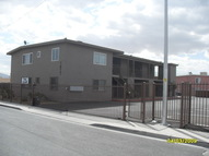 1417 E Cartier Ave 20 North Las Vegas NV, 89030