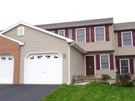 35 Beverly Drive Myerstown PA, 17067