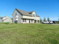 2545 Rosson'S Crossway North Pole AK, 99705