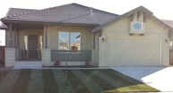 1041 Turnberry Drive Sparks NV, 89436