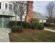 75 Page Rd #21 Bedford MA, 01730