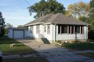 318 E North St Manly IA, 50456