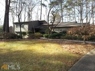9870 Huntcliff  Trce Sandy Springs GA, 30350