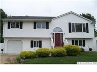 2184 Hollywood Drive Forked River NJ, 08731