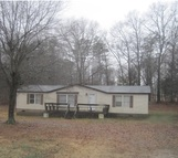 142 Birdsong Lane Forest City NC, 28043