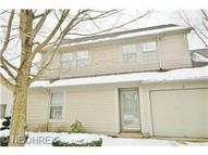 209 S Aspen Ct2 Warren OH, 44484