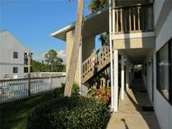 3979 Cape Haze Dr # 11 Rotonda West FL, 33947