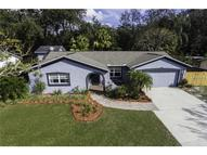 5135 Goldenrod Place Rd Winter Park FL, 32792