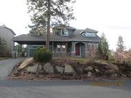 61525 Cultus Lake Ct. Bend OR, 97702