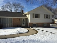 4685 N 109th St Wauwatosa WI, 53225