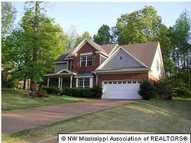 4019 Crystal Court Nesbit MS, 38651