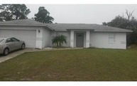 111 Imbros Ave Ne Lake Placid FL, 33852