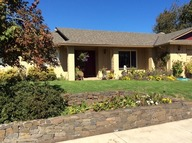 1436 Delrose Ave Springfield OR, 97477