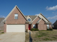 2814 Russum Dr Southaven MS, 38672