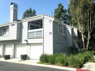 19351 Bluefish Lane Huntington Beach CA, 92648