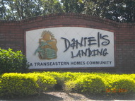 13424 Daniels Landing Circle Winter Garden FL, 34787